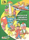 Proslulé příběhy Čtyřlístku - 1974-1976