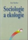 Sociologie a ekologie