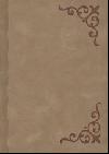 Tuřanská Madona obálka knihy