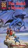 Pán draků z Mystary