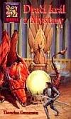 Dračí král z Mystary
