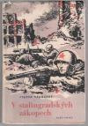 V stalingradských zákopech