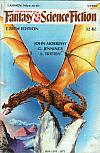 Fantasy & Science Fiction 1994/03