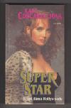Superstar - první dáma Hollywoodu