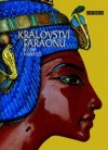 Království faraonů