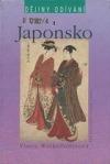 Dějiny odívání: Japonsko
