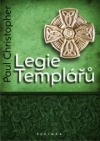 Legie Templářů