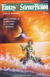 Fantasy & Science Fiction 1994/04