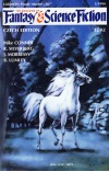 Fantasy & Science Fiction 1994/05