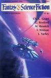 Fantasy & Science Fiction 1995/03