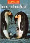 Tundra a polárne oblasti