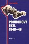 Poúnorový exil 1948-49
