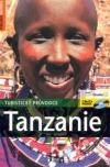 Tanzanie - turistický průvodce