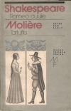 Romeo a Julie / Tartuffe