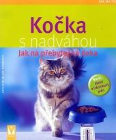 Kočka s nadváhou - Jak na přebytečná deka