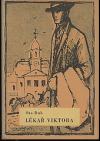 Lékař Viktora