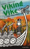 Viking Vike v zemi Mávinků