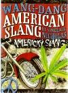 Wang-dang americký slang