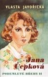 Jana Čepková - Podemleté břehy II