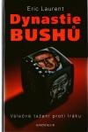 Dynastie Bushů: válečné tažení proti Iráku