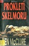Prokletí Skelmoru