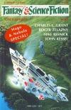 Fantasy & Science Fiction 1996/03