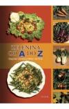 Zelenina od A do Z