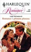 Romance v přímém přenosu