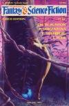 Fantasy & Science Fiction 1996/04