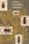 Atlas lesného hmyzu