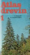 Atlas drevín 1