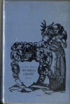 Mumraj grošů