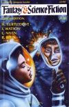 Fantasy & Science Fiction 1997/02