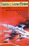 Fantasy & Science Fiction 1997/03