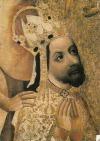 Karel IV - Vlastní životopis