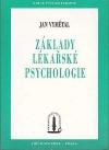 Základy lékařské psychologie