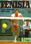 Tenisia - Česko-slovenský tenis a svet
