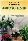 Kompletní encyklopedie pokojových rostlin