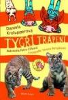 Tygří trápení-Zítra v ZOO!