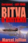 Bitva o Britanii : Červenec až září