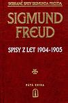 Spisy z let 1904-1905