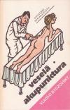 Veselá akupunktura
