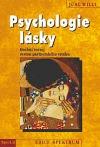 Psychologie lásky