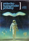 Vědecko-fantastické příběhy
