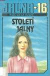 Století Jalny