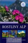 Rostliny Alp