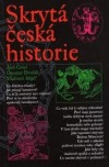 Skrytá česká historie
