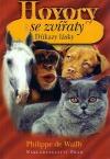 Hovory se zvířaty - Důkazy lásky