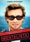 Mentalista - Rozluštěte tajemství a triky z populárního seriálu