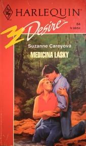 Medicina lásky